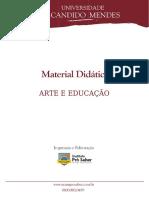 03 Arte Educacao