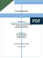 2016 1-88-005 Final Assignment Copy