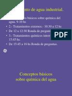 01 - 02 -Tratamiento de Agua Industrial (Gustavo Garavano y Carlos Cantero)