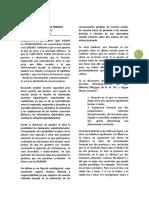4. Apunte Dilema Como Método de Trabajo F2 T1