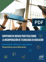 1ESTRUCTURA DEL COMPENDIO de BUENAS PRÁCTICAS (Editada y Final)_caratulas-Ilovepdf-compressed (1)