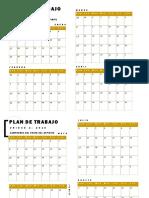 Campeones-Calendario-Vacio.pdf
