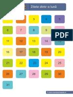 005-calendarul-naturii-data.pdf