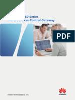 Huawei ME60 MSCG Series Brochure (1).pdf