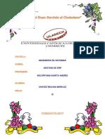 Actividad - Trabajo Colaborativo-CHAVEZ MOLINA MARILUZ.docx.pdf