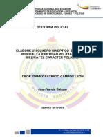 TAREA UNO.pdf