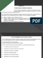 Presentacion 4 (1).pptx