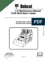bobcat-s185-manual.pdf