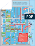 where-magazine-map-philadelphis-historic-district-just-map.pdf