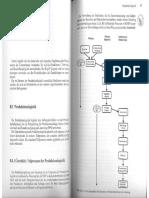 2-Produktionslogistik-Stuecklisten