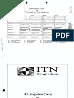 204.1-97IT-14923.pdf