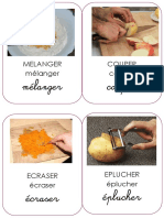 imagiers-actions-de-la-cuisine.pdf