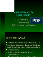 GLTE-Sustainability.ppt