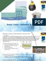 GFF - Septic Tanks.pdf