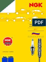 Bujias_manual.pdf