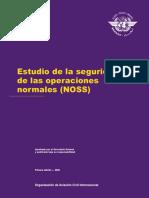 9910_es.pdf