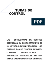 Capitulo IV_estructuras de Control Selectiva