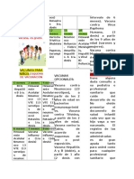FOLLETO_VACUNACION_ INFANTIL.docx