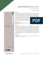 José Eduardo Faria - Juristas fora da curva - três perfis.pdf
