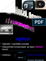 Www.nicepps.ro_4421_oglinzi Si Lentile DM