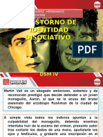 EXPOSICION PSICOLOGIA DEL DERECHO.ppt