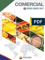 PROEC_GC2017_REINOUNIDO