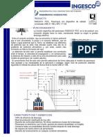 82875129-CALCULO-PARARRAYOS.pdf