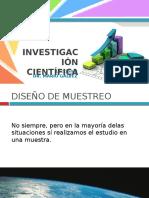 MET. INV. - Lección 08 - La muestra  y muestreo (1).pptx