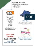 2017-05-18-07-43-35 may182017willardweekly  1