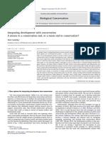 Integração do desenvolvimento com a conservação.pdf