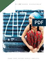 Zaz - Songbook.pdf