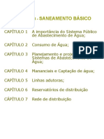 cap-1-importância-do-sistema-público-de-água.ppt