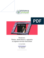 Paratexto.pdf