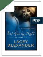 Lez Lacey Alexander Chica Mala Por La Noche - Lacey Alexander