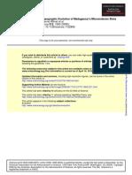 [2]_Wilmé et_al. 2006.pdf