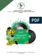 Regulamento Festival de Samba Enredo Carnaval 2018 Acadêmicos da Orgia.docx