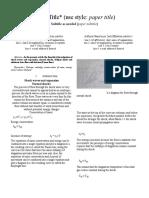 7.-IEEE-format (1)