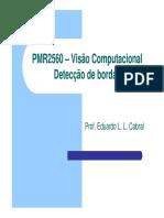 V10 -Deteccao de Bordas