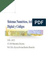 SistemasNumericos_AritmeticaDigital_Codigos.pdf
