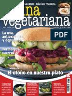 Cocina_Vegetariana_-_Octubre_2016