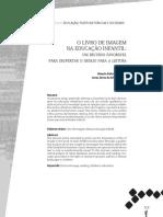 Revista_UniEd2_Cunha_Junior.pdf