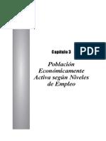 poblacion econo.pdf