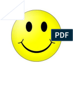 carita feliz.pdf