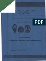 1_335724661381791823.pdf