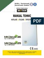 Manual centrala MOTAN.pdf