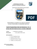 EVOTRANSPIRACIÓN- METODO.docx