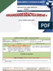 Organizador Didactico Unidad_4