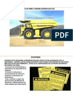 curso-camion-minero-793c-caterpillar-partes-componentes-sistemas.pdf
