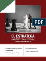 El estratega - Cynthia Montgomery.pdf