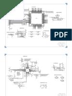 lc420wx7-sla1-731 esquema t-con.pdf